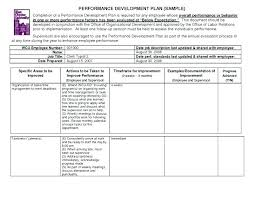 Payroll Record Template Employee Information Form Employee