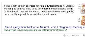 Impotenta tratament erectie si potenta penis imbunatatire potentei