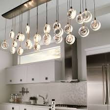 139 best Chandeliers images on Pinterest Dining room Light