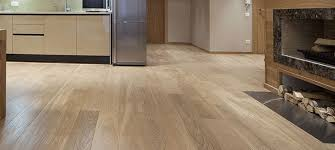The Best Place To View Flooring Prices And Buy Flooring Online Across  Australia.