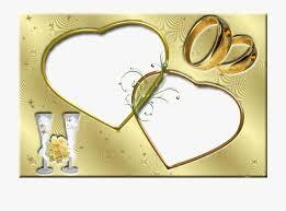 Download Adobe Photoshop Wedding Background Clipart