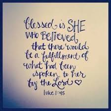 Bible Quotes About Being Beautiful Best of Heck Yeah Jesus Saves Spirituality God Pinterest Heavenly