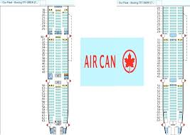 boeing 777 300 seating chart cathay pacific wele to air sardine can by boeing 777 300 seating chart