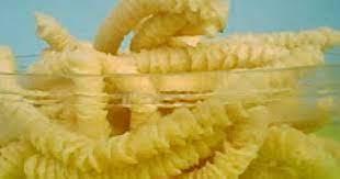 Tumbuhan ini dikenal sebagai tanaman berumah satu. Resep Kue Kering Terlengkap Resep Mudah Membuat Kue Kering Akar Pinang