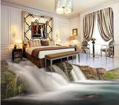 Bedroom Floor Designs Impressive Decorating Design