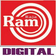 ram audio