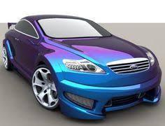 Napa Auto Paint Color Chart Different Blue Auto Paint Colors Google Search Car Paint