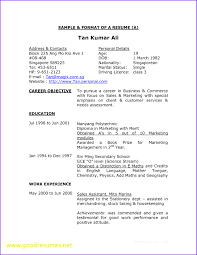 Homemaker Resume Example Fresh Educational Research Paper Samples Cover  Letter Expamples Didn T