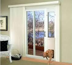 sliding glass doors home depot dog door for sliding glass door home depot anderson sliding glass doors home depot