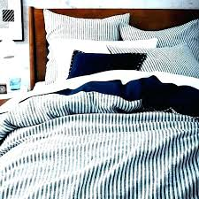 king size duvet cover navy blue covers set discover setatching measurements ikea super bed