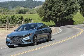 2018 genesis review.  genesis 2018 genesis g80 sport for genesis review n