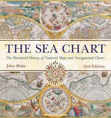 Sea Charts Online The Sea Chart Read Epub Online