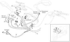 ia rs 125 wiring diagram 2006 wiring diagram rs 125 wiring diagram auto schematic ia