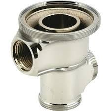 Sloan Flush Valves Sloan Flush Valves Pdf Sloan Hydraulic