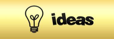 imagen ideas
