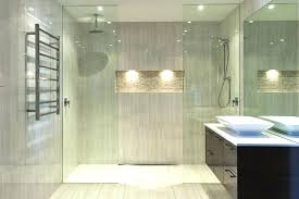 bathroom remodel contractor cost.  Cost Modern Bathroom Renovations  Remodel New 4 Ideas When Hiring A Throughout Bathroom Remodel Contractor Cost R