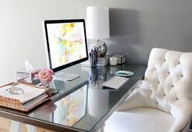 Home Office Decor Like Love Style