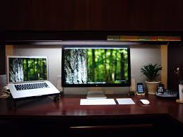 apple new office design. Awesome Apple Home Design Pictures - Decorating Ideas . New Office