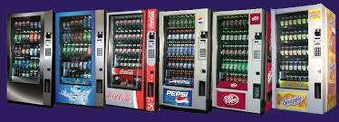 Vending Machine Service Technicians Magnificent Royal Vision Vendor Pro Vending Services High Tech Vending