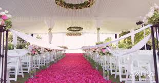 Wedding Decor Design