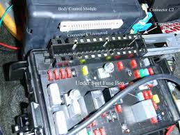 amazing 2003 gmc savana fuse box diagram gallery best image 2000 GMC Savana 2500 Fuse Box 2003 gmc savana fuse box diagram wiring disable wiring diagram library