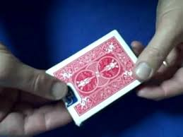 <b>The Invisible Deck</b> - Mind Blowing Card Trick - YouTube
