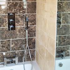 bathroom installers. bathroom installers customer testimonials bromsgrove fitters
