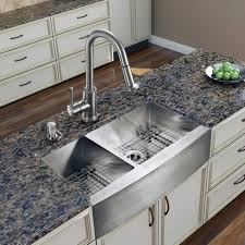 Low Cold Water Pressure In Kitchen Sink Only Archives  Taste Low Cold Water Pressure In Kitchen Sink