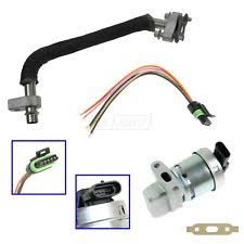 chevy aveo crankshaft sensor location wiring diagram for 2011 chevy equinox camshaft position sensor location furthermore spark plug wiring diagram for 1997 gmc likewise