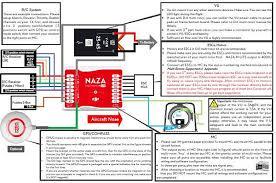 naza wiring diagram naza diy wiring diagrams naza lite naza wiring diagram naza lite