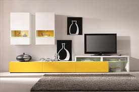 Image Cabinets Designs Pinterest Amsterdam Cs11090 Modern Wall Unit Germany Tivi Unit