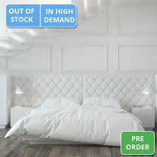 800 thread count sheets. 800 Thread Count 100% Cotton Bed Linen - Full Range Sheets