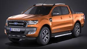 ford ranger wildtrak 2018. unique ford ford ranger wildtrak 2017 for ford ranger 2018