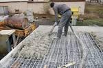 496Виды бетона своими руками