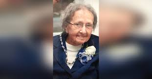Maxine Bryant Laughon Obituary - Visitation & Funeral Information