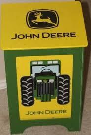 John Deere Coat Rack Interesting Coat Rack Boy Room Decor John Deere Nursery Art John Deerekarimachal