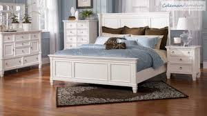 Bedroom Romance Bedroom Furniture610x390 Antique White Furniture