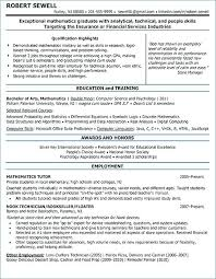 Data Scientist Resume Sample Stunning Data Scientist Resume Example Samples Falter Data Scientist Resume