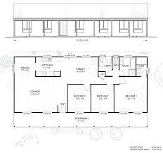 metal building house plans. Wonderful Metal Amazing Of Metal Building House Plans Designs Steel Plan Frame Homes Floor  Shed Home And Inside P