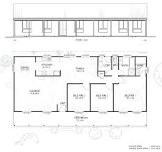 amazing of metal building house plans designs steel plan frame homes floor shed home and