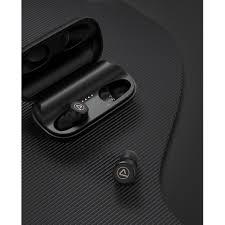 Tai nghe True Wireless Xpods 2 không dây giá cạnh tranh