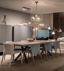 dining room lighting ideas. We Present You Our Favorite Dining Room Lighting Ideas 6 U