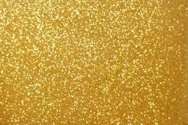 gold glitter background tumblr. Desktop Images Gold Glitter Wallpaper HD To Background Tumblr