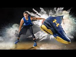 under armour shoes stephen curry 2. my top 10 reviews - under armour stephen curry 2 basketball shoes