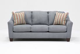 queen sofa bed sectional What a Queen Sofa Bed Can Do For Your