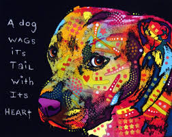 Image result for free quotes about dogs