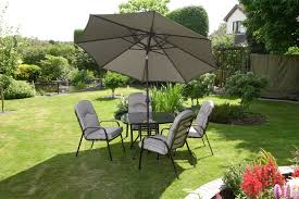 Iron Table And Chairs Set Outdoor Garden Furniture Set For Outdoor Activity Stylishoms