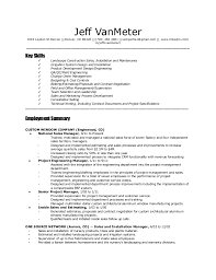resume template volunteer work sample van meter templates