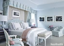 lovely blue master bedroom decorating ideas and catchy designs 175 stylish design blue master bedroom design i42 blue