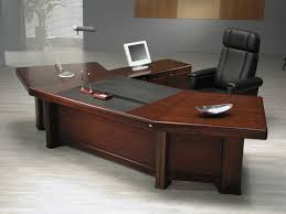 nice office desk. Perfect Office Dark Big Desk Office U2013 Determining A Good Quality Desk Inside Nice Proboards66